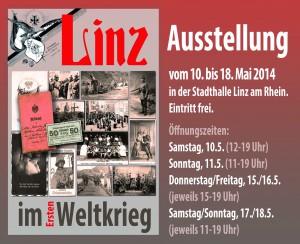 A2_Linz_Ausst_100J_1Weltkrieg.indd