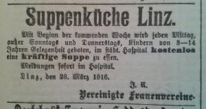 Rhein-und-Wied-Zeitung, 1916